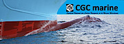 Cgc Marine's Company logo