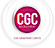 Marble Group's Competitor - Cgc Recruitment logo