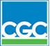 Carlsbadgolfcenter's Company logo