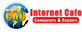 Cgcentre Logo
