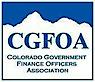 cgfoa.org's Company logo
