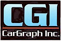 Car-Graph's Company logo