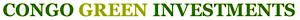 Congo Green Investments's Company logo