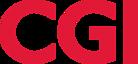 CGI's Company logo