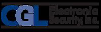 CGL Security's Company logo