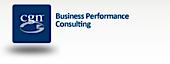Cgn Global's Company logo