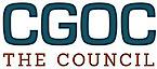 Cgoc's Company logo