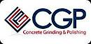 Cgp Concrete Grinding & Polishing's Company logo