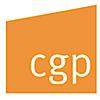 Cgp's Company logo