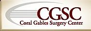 Coral Gables Surgery Center (CGSC)'s Company logo