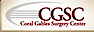 Coral Gables Surgery Center (CGSC)'s company profile