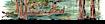 Coastal Kayak Charters's Competitor - Cgt Kayaks logo