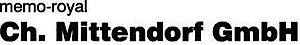 Ch. Mittendorf's Company logo