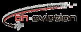 ch-aviation's Company logo