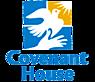 Ch Pennsylvania Under-21's Company logo