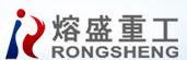 Rshi's Company logo