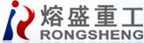 Todayir's Company logo