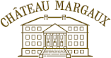 Château Margaux's Company logo