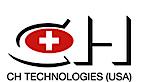 CH Technologies's Company logo