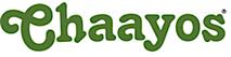 Chaayos's Company logo
