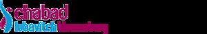 Chabad Lubavitch Of Bloomsbury's Company logo