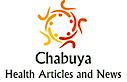 Chabuya's Company logo