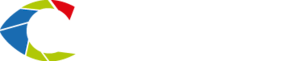 Chac Visual's Company logo