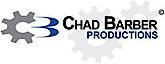 Chad Barber Productions's Company logo