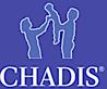 CHADIS's Company logo
