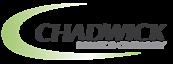 Chadwick Service Company's Company logo
