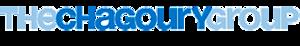 Chagoury Group's Company logo