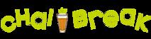 Chai Break's Company logo