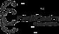 Aemt, Info's Competitor - Chai Center For Jewish Life logo