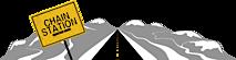 Chain Station's Company logo