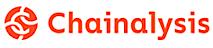 Chainalysis's Company logo