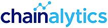 Chainalytics's Company logo