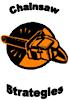 Chainsaw Strategies's Company logo