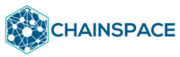 Chainspace's Company logo