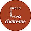 Chainvine's Company logo