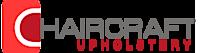 Chaircraft Upholstery's Company logo