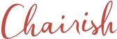 Chairish's Company logo