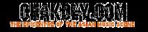 Chakdey's Company logo