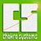 Chakra Systems Logo