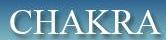 CHAKRA GROUP OF COMPANIES's Company logo