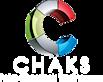 Chaks Petrochemical Trading Dmcc's Company logo