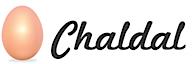 Chaldal's Company logo