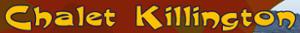 Chalet Killington's Company logo
