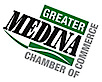 Greater Medina Chamber Of Commerce's Company logo