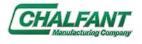 Chalfant Manufacturing's Company logo