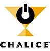Chalice Financial Network's Company logo